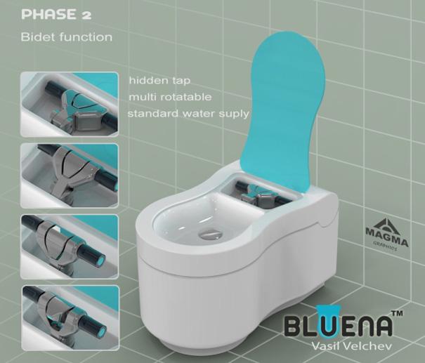 Bluena5