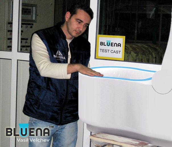 Bluena6