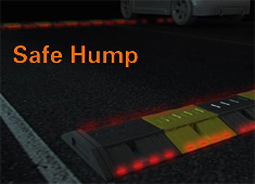 Have A Safe Hump