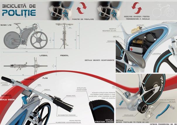 policebike01