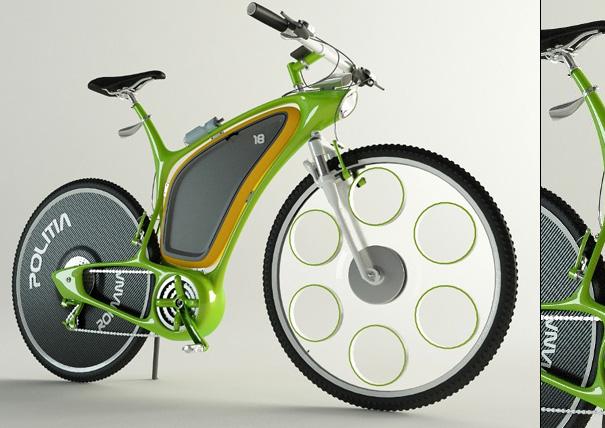 policebike04
