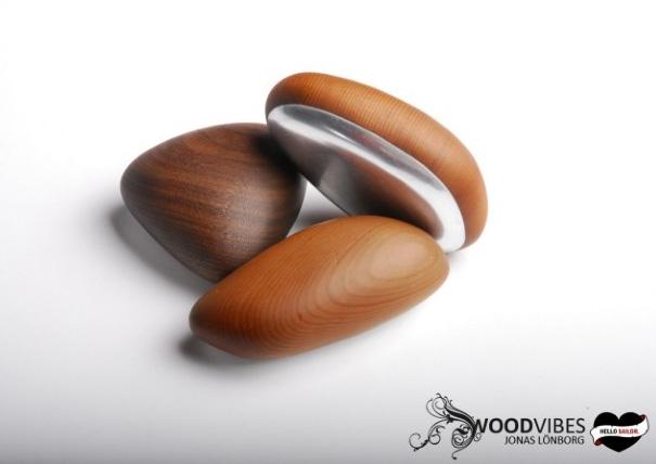 woodvibes04
