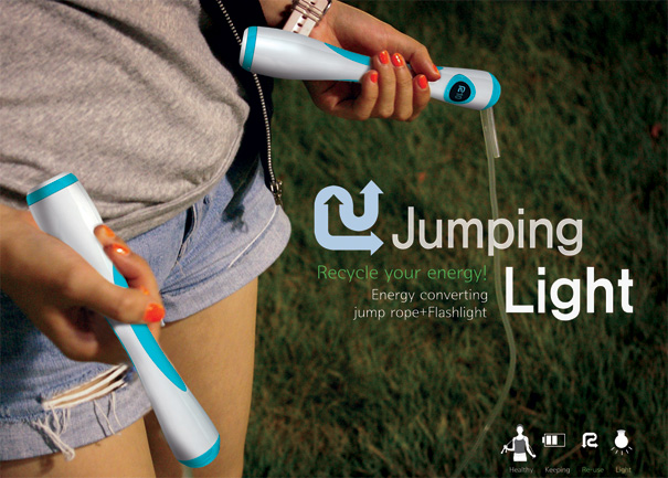jumping_light
