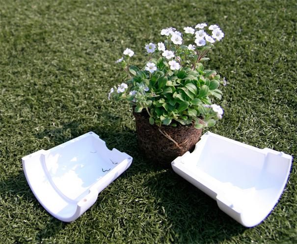 re_flowerpot3