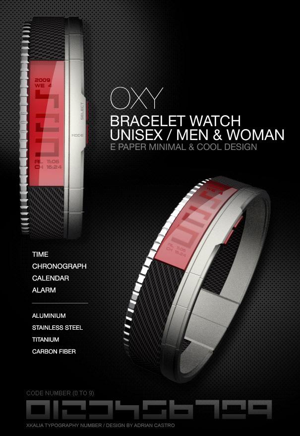 oxy_watch2