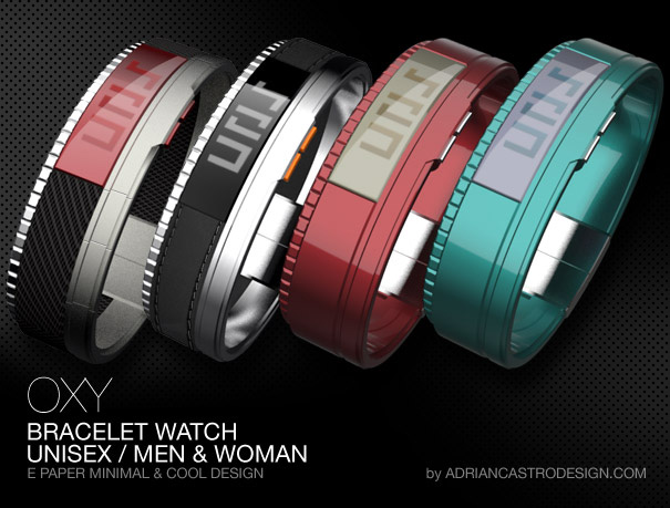 oxy_watch3