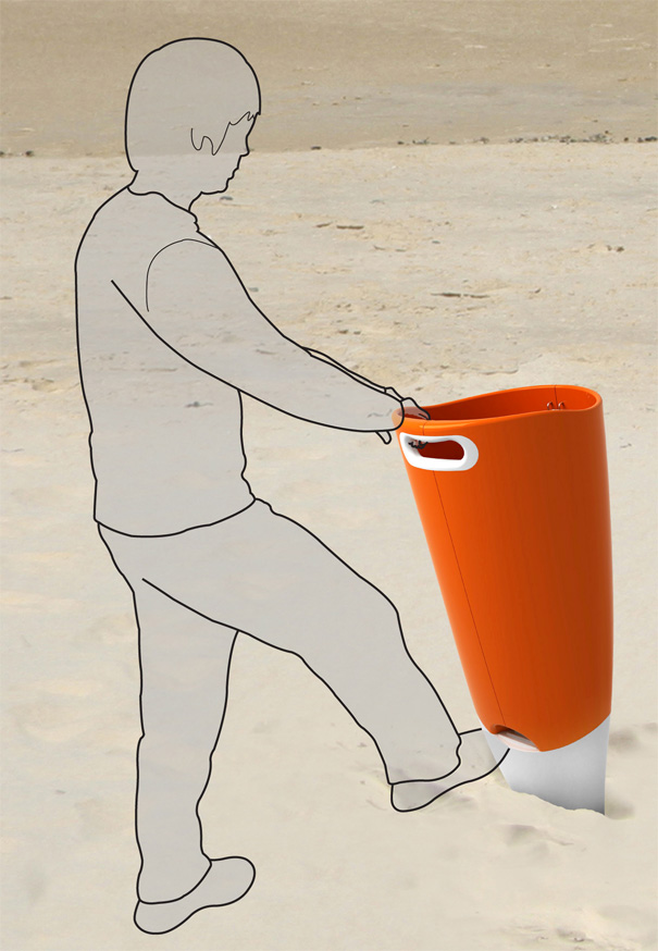 dustbin_4_beach2