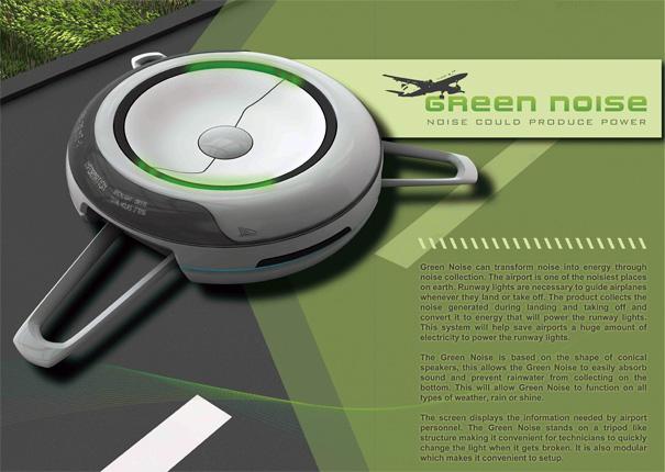 green_noise