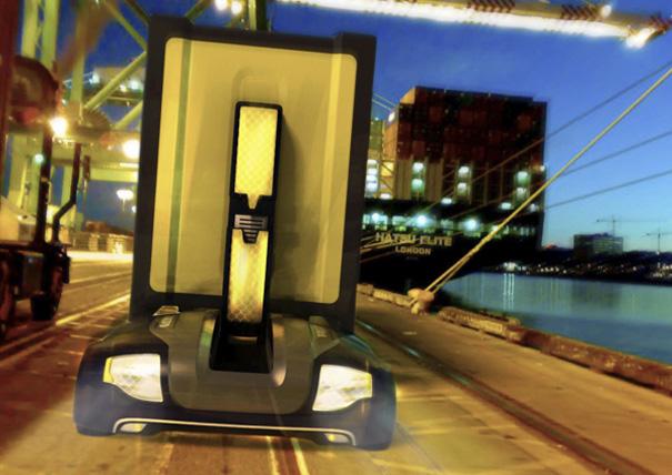 futuremobility01