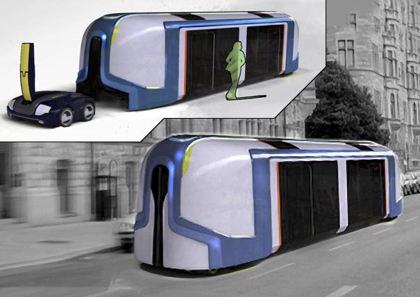 futuremobility02