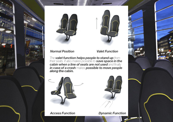 futuremobility03