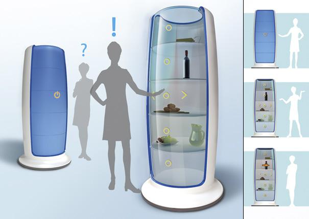 windowrefrigerator01