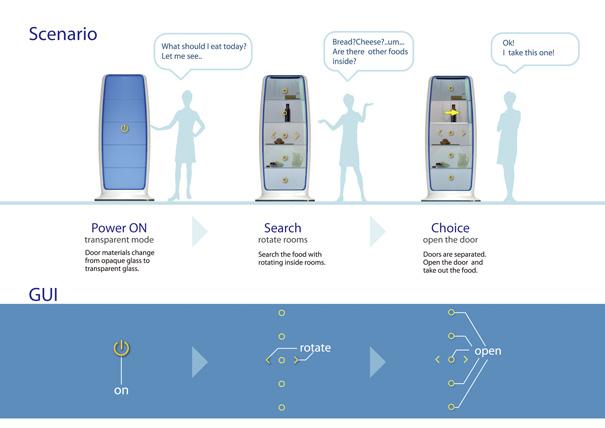 windowrefrigerator03