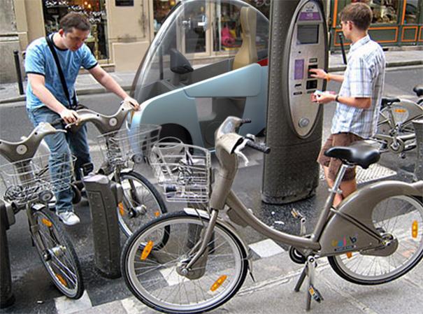 Emcycle8