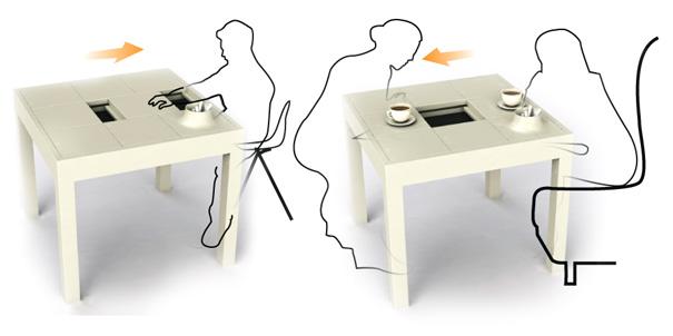 c_coffee_table4
