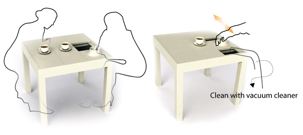 c_coffee_table5