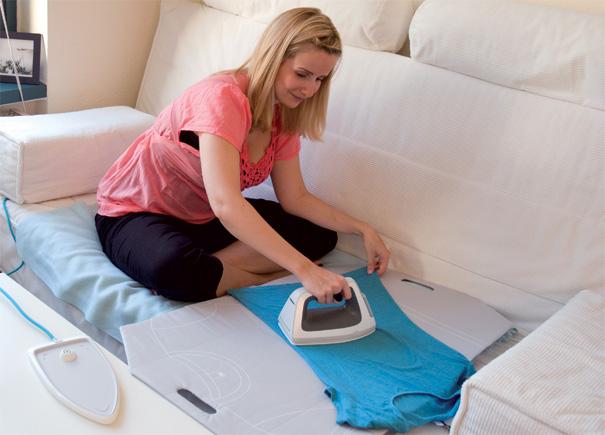ironing_kit2
