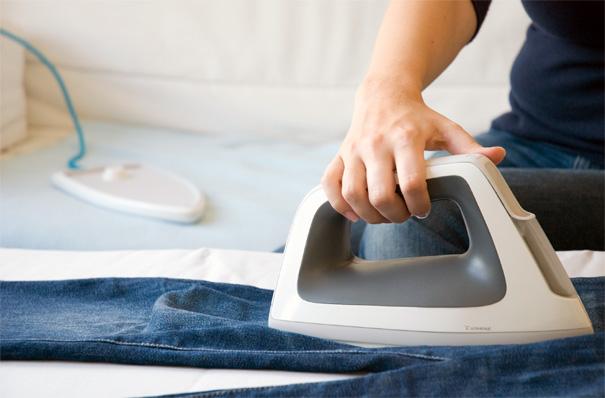 ironing_kit3