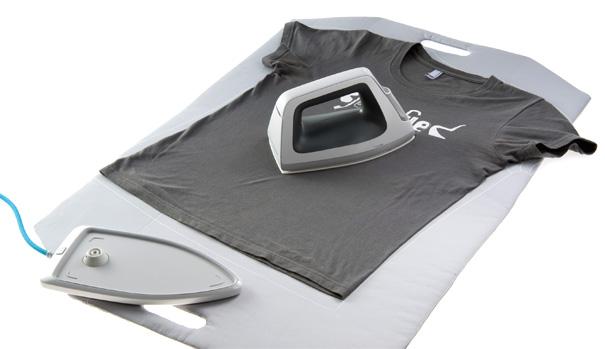 ironing_kit6