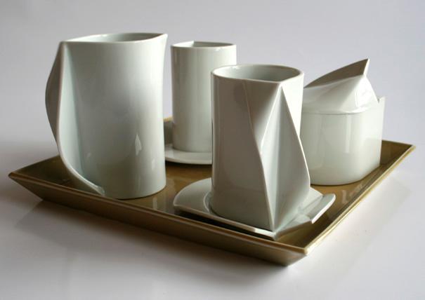 whitecoffee3