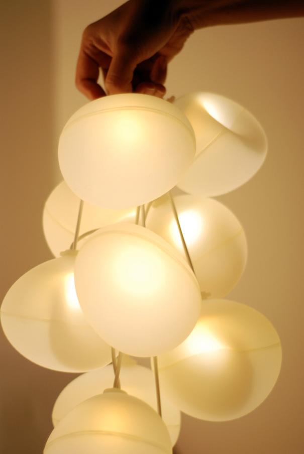 d_light_bubbles2