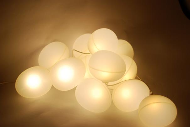 d_light_bubbles3