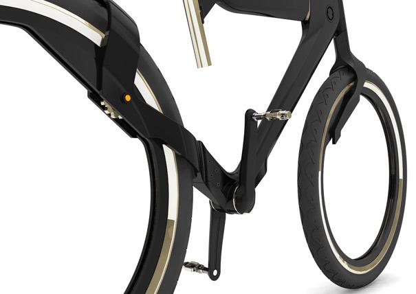 hybridcitybike02