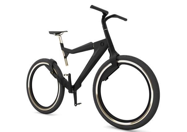 hybridcitybike03