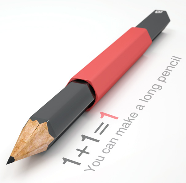 one_plus_one_pencil