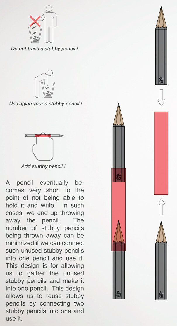 one_plus_one_pencil3