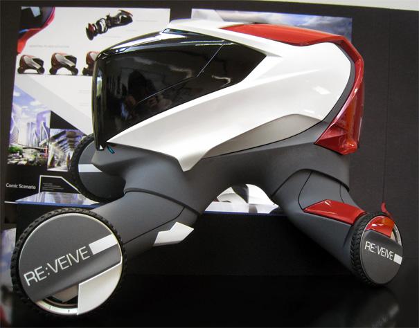 revive10