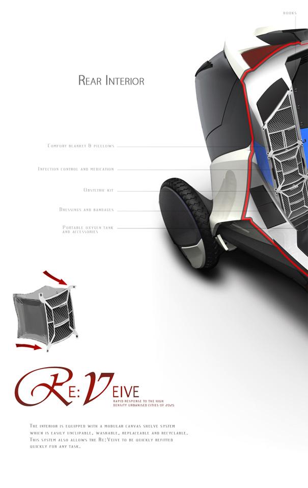 revive7
