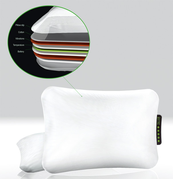 pillow_celsius2