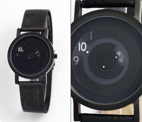 Reveal_Watch2