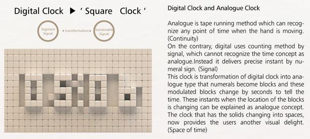 digi_ana_clock2