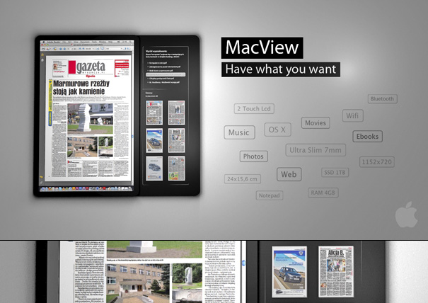 macview02
