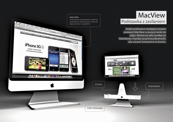macview06