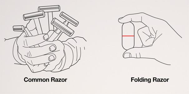 folding_razor2