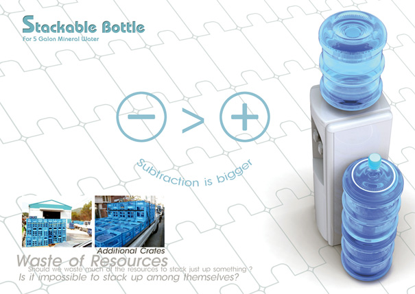 stackable_bottle
