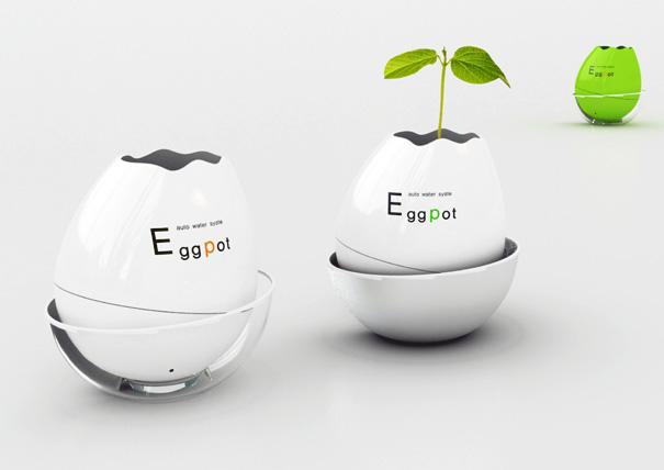 eggpot02