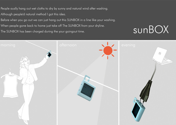 sunbox3