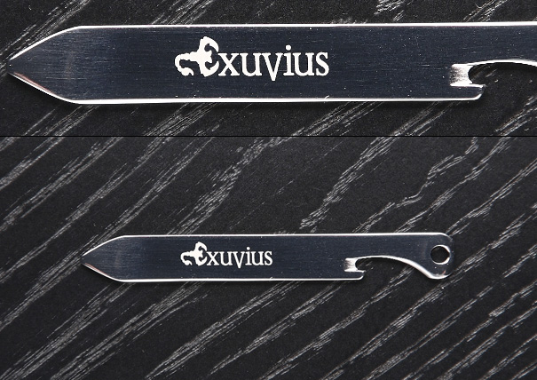 exuvius01
