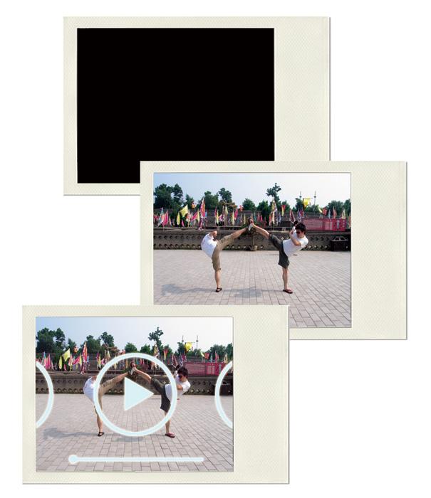 Movie_Polaroid2