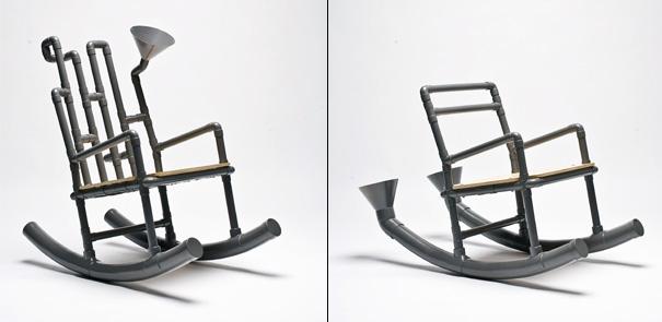 rock_chair2