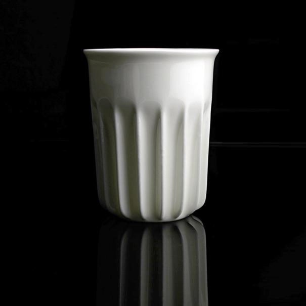 radiator_mug2