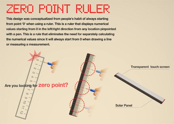 zero_point2