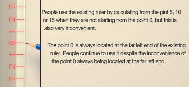zero_point3
