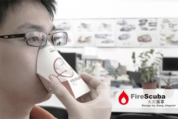 firescuba3
