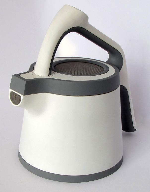 kettle5