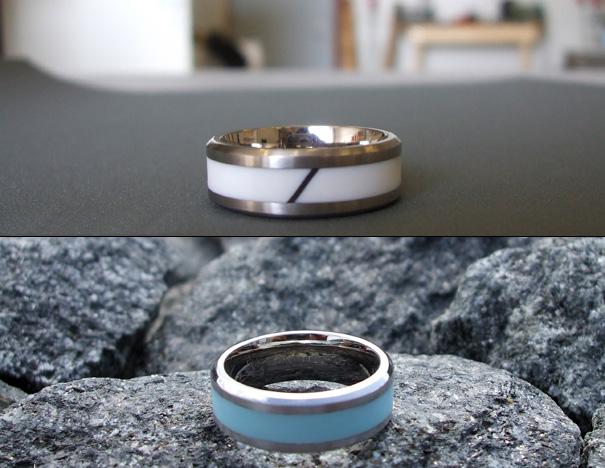 dupont_ring3